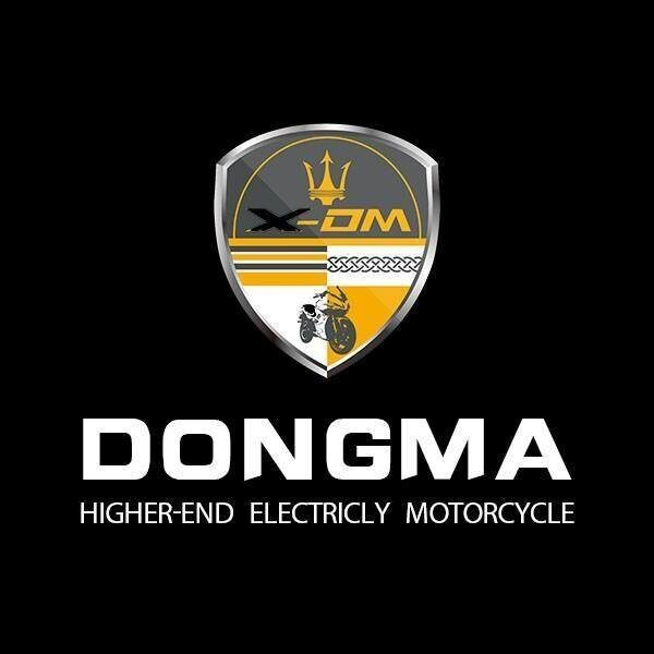 Dongma Electric Motorcycle Company